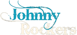 Johnny Rockers